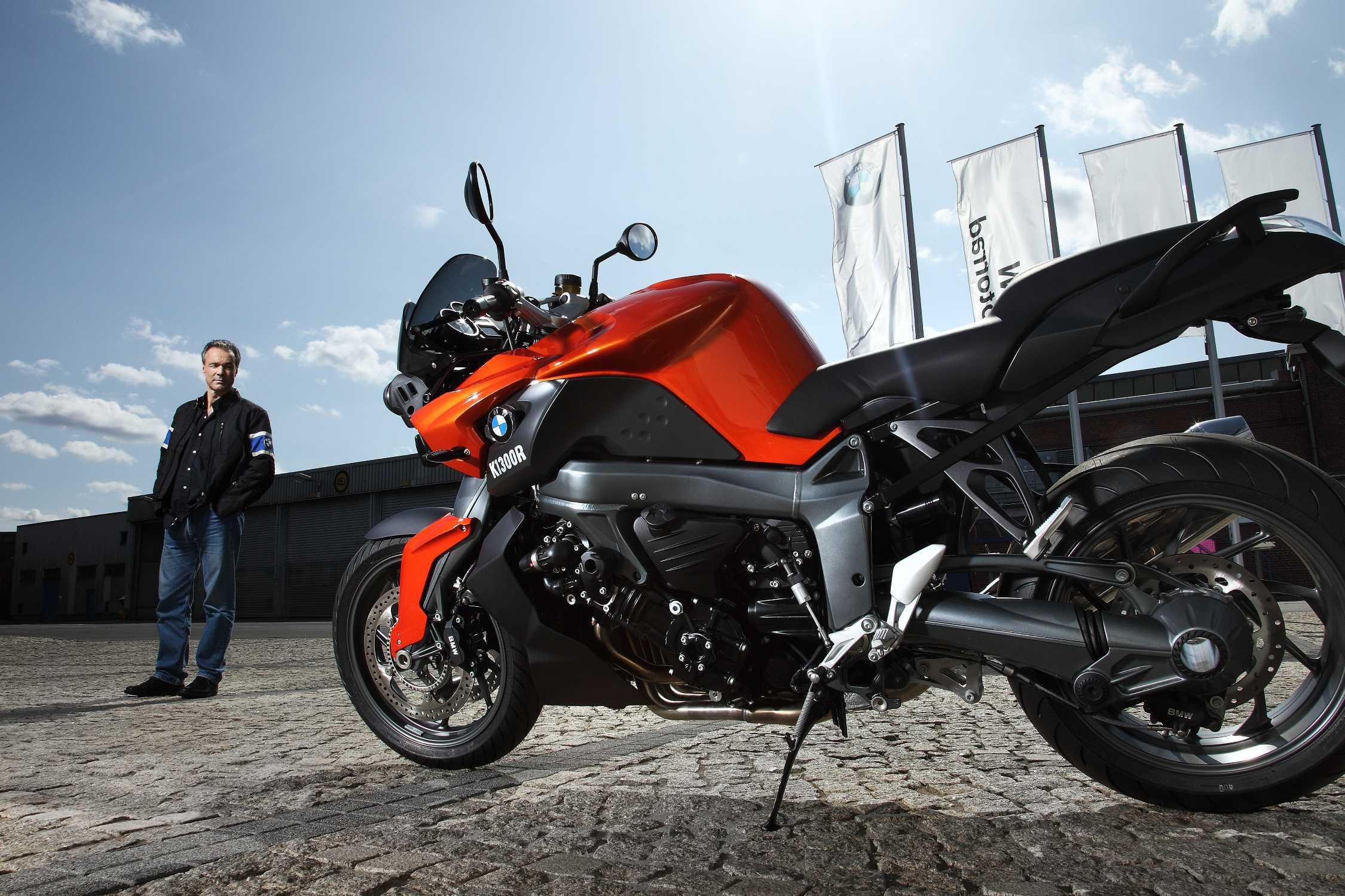 стоимость мотоцикла БМВ последней модели байкерских #8