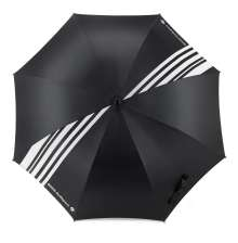 Golf Umbrella, black (02/2010)