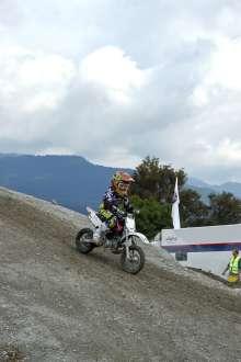 BMW Motorrad Days 2011 (07/2011)