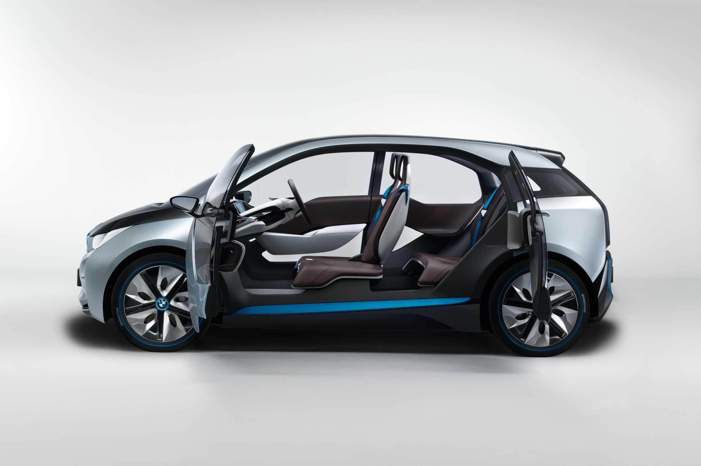 Все модели BMW М серии - mpower.by