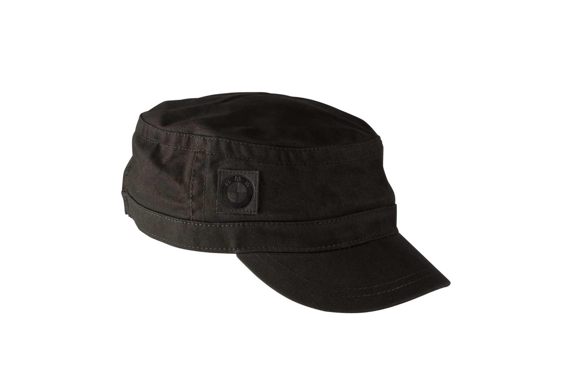 cap champion baseball bmw power official m wihte racing hat fan products unisex bwmw motorsport