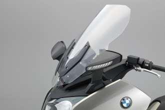 BMW C 650 GT (11/2011)