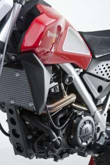 concept MOAB engine
