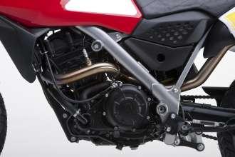 concept MOAB engine left side