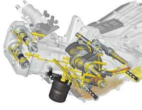 BMW C 600 Sport and BMW C 650 GT (02/2012)