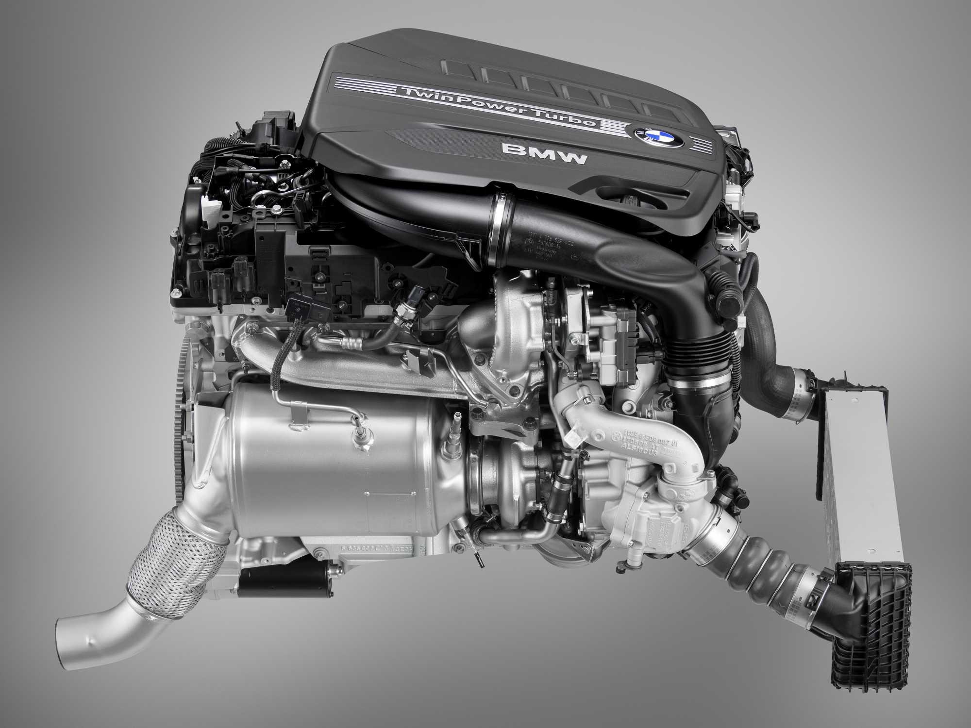 the bmw 3 0 liter diesel inline six cylinder engine. Black Bedroom Furniture Sets. Home Design Ideas