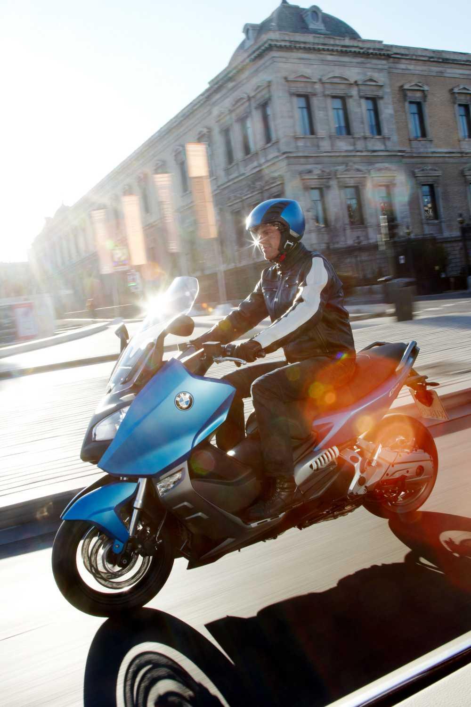 Мотоциклы > BMW - официальный дилер.