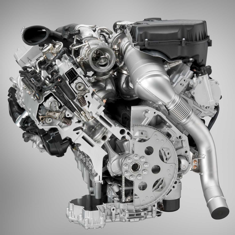 3000gt twin turbo engine diagram enthusiast wiring diagrams u2022 rh rasalibre co