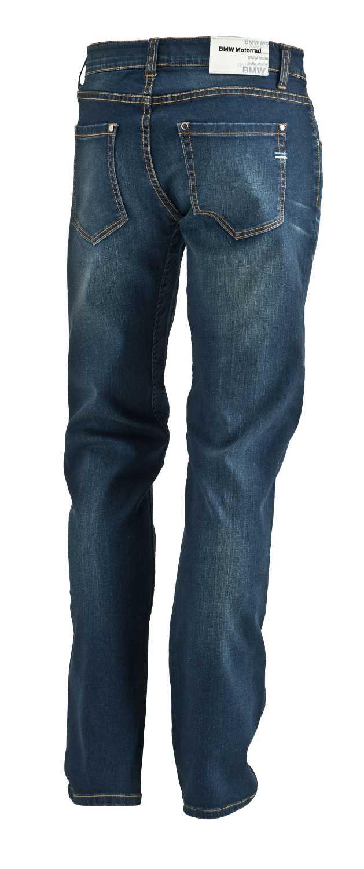 nuova linea urban lifestyle bmw motorrad 2012 jeans back. Black Bedroom Furniture Sets. Home Design Ideas