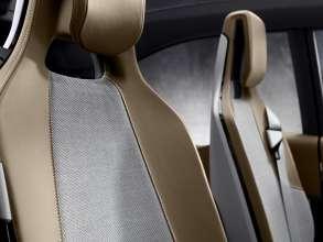 BMW i3 Concept (06/2012)