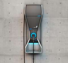 BMW i Wallbox (06/2012)