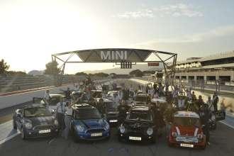MINI United 2012 (05/2012)