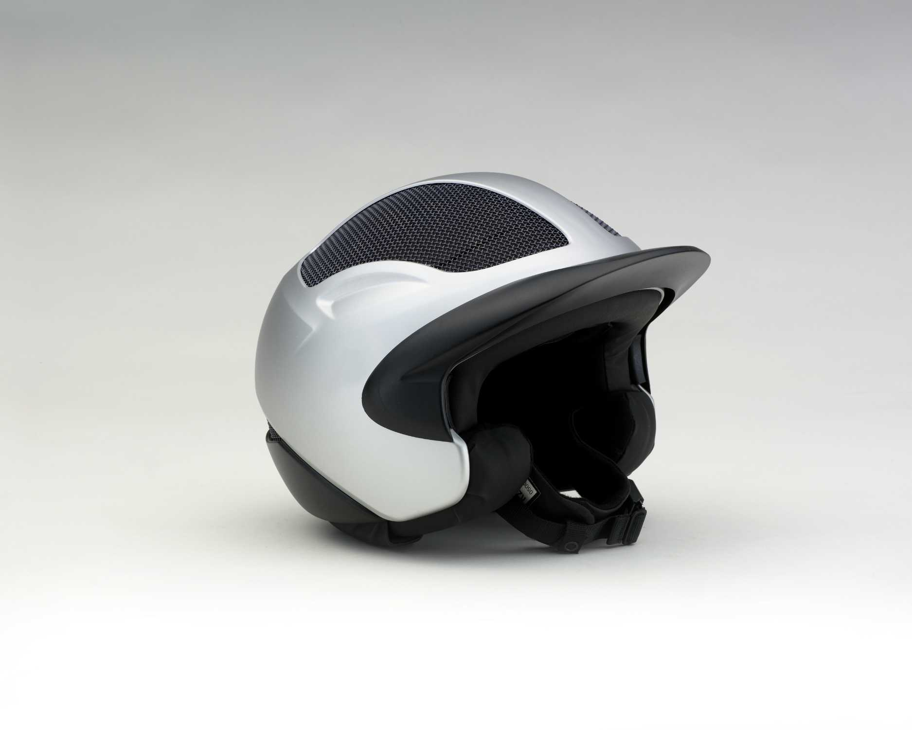 bmw motorrad helm airflow 07 2012. Black Bedroom Furniture Sets. Home Design Ideas