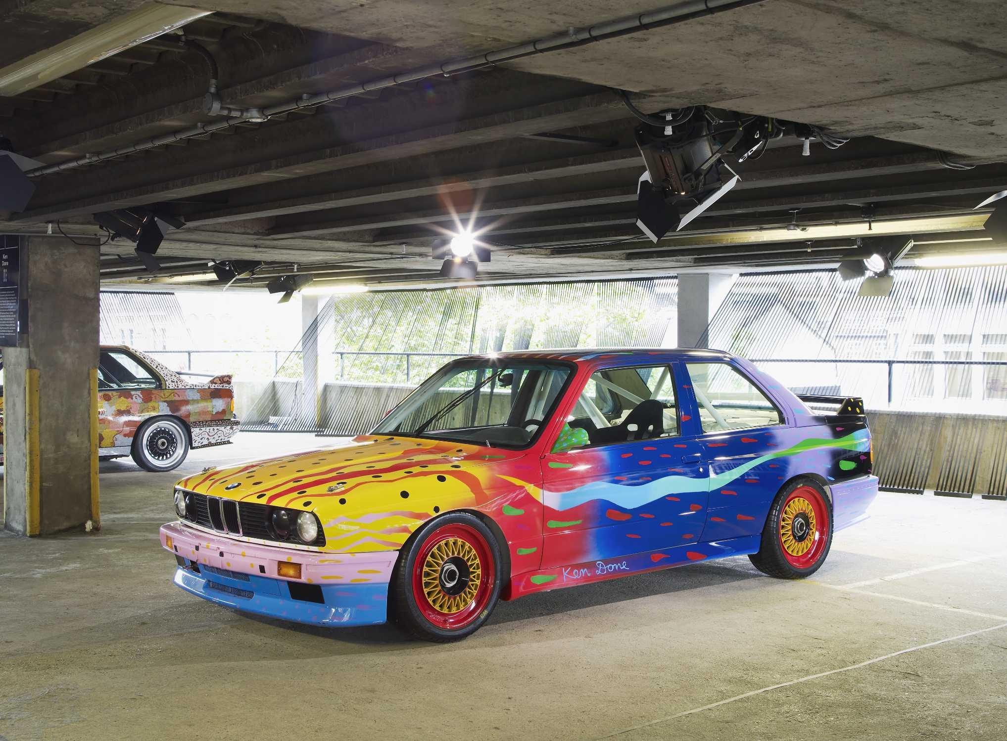 BMW E30 looking fresh! | Stanced BMWs | Pinterest | E30, Bmw e30 ...