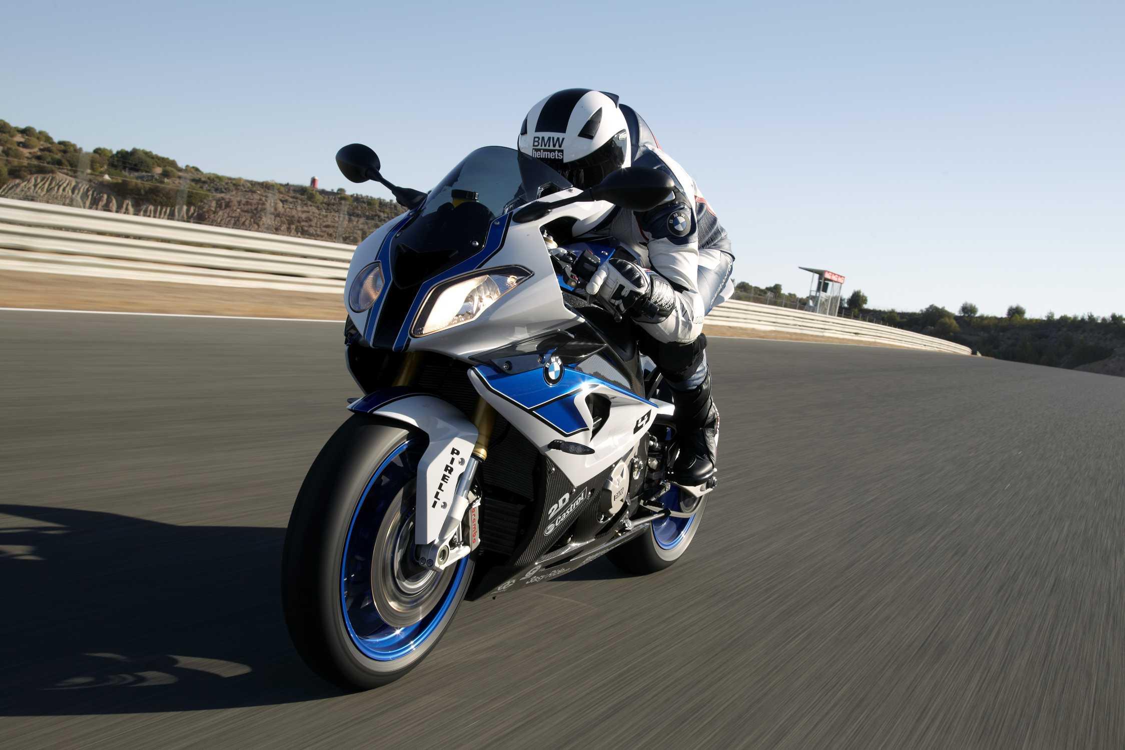 стоимость мотоцикла БМВ последней модели байкерских #9