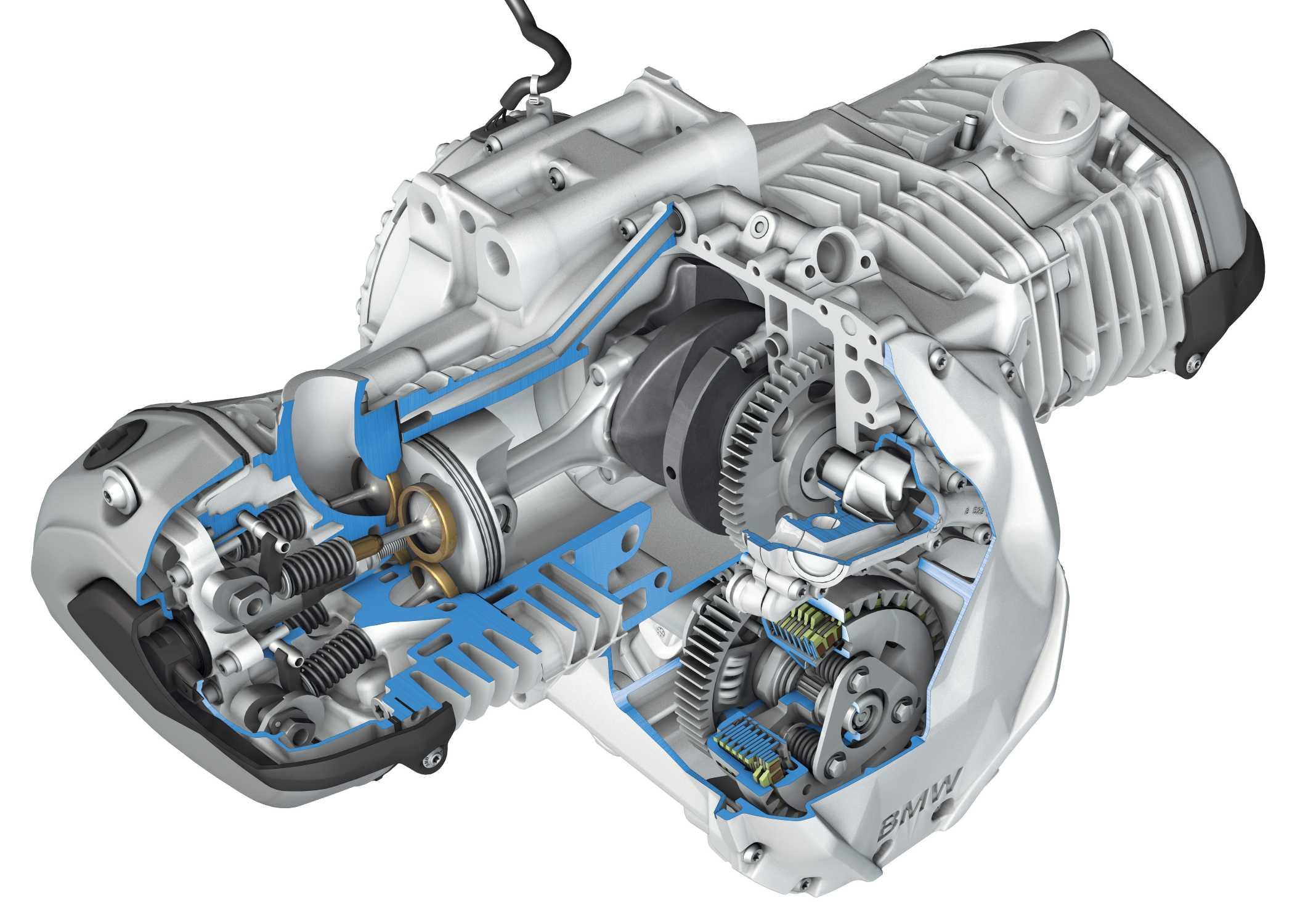 Peugeot Boxer Engine Diagram