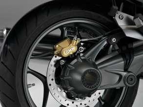 "BMW R 1200 RT special model ""90 Jahre BMW Motorrad"" (11/2012)"