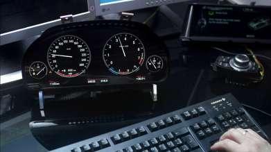 Measures against speedometer manipulation (01/2013)