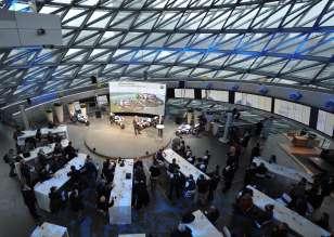 BMW Motorrad GoldBet SBK Team Launch - Stephan Schaller President of BMW Motorrad
