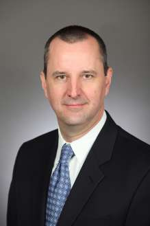 David Duncan will assume the role of  Regional Vice President - Western Region effective April 1, 2013 based in Los Angeles. (02/2013)
