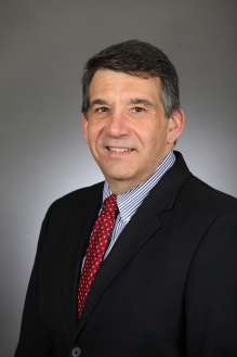Ken Schaeffer will assume the role of Regional Vice President - Central Region effective April 1, 2013 based in Chicago. (02/2013)