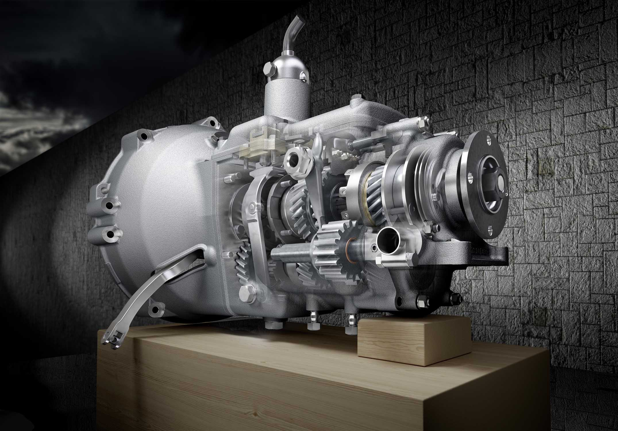 z bmw f rebuild stephens engineering transmission