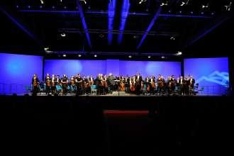 Richard-Strauss-Festival © tvt-event.com (06/2013)