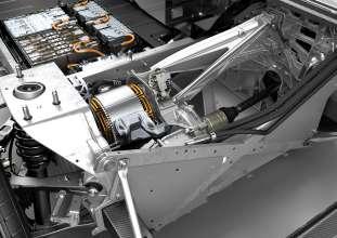 Profile BMW i3 (07/2013)