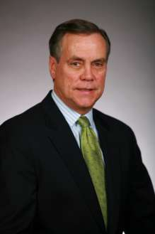Gene Donnelly, currently Vice President of the Southern Region, BMW of North America, LLC in Atlanta, Georgia will retire in September 1, 2013. (07/2013)