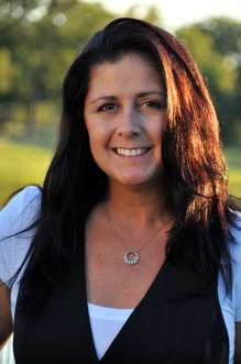 Trudy Hardy is appointed Vice President, Marketing, BMW of North America, LLC effective September 15, 2013. (09/2013)