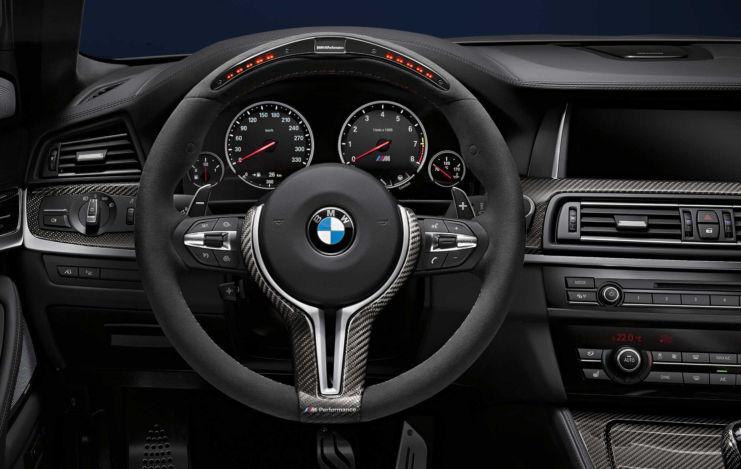 2012 bmw 135i coupe review 15