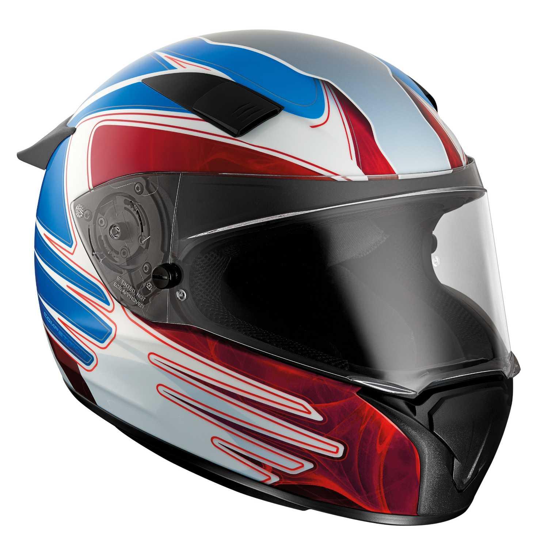 bmw motorrad rider 39 s equipment ride 2014 race helmet 11. Black Bedroom Furniture Sets. Home Design Ideas