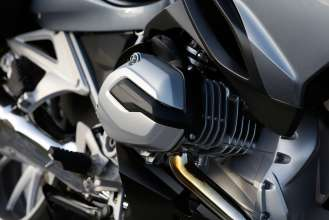 BMW R 1200 RT (11/2013)