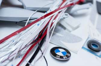 BMW S 1000 R (11/2013)