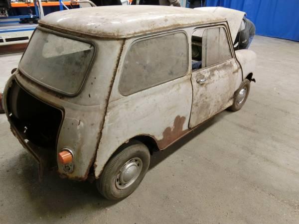 10 Forgotten TV Cars | A team van, Cars, Old tv