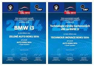 BMW has