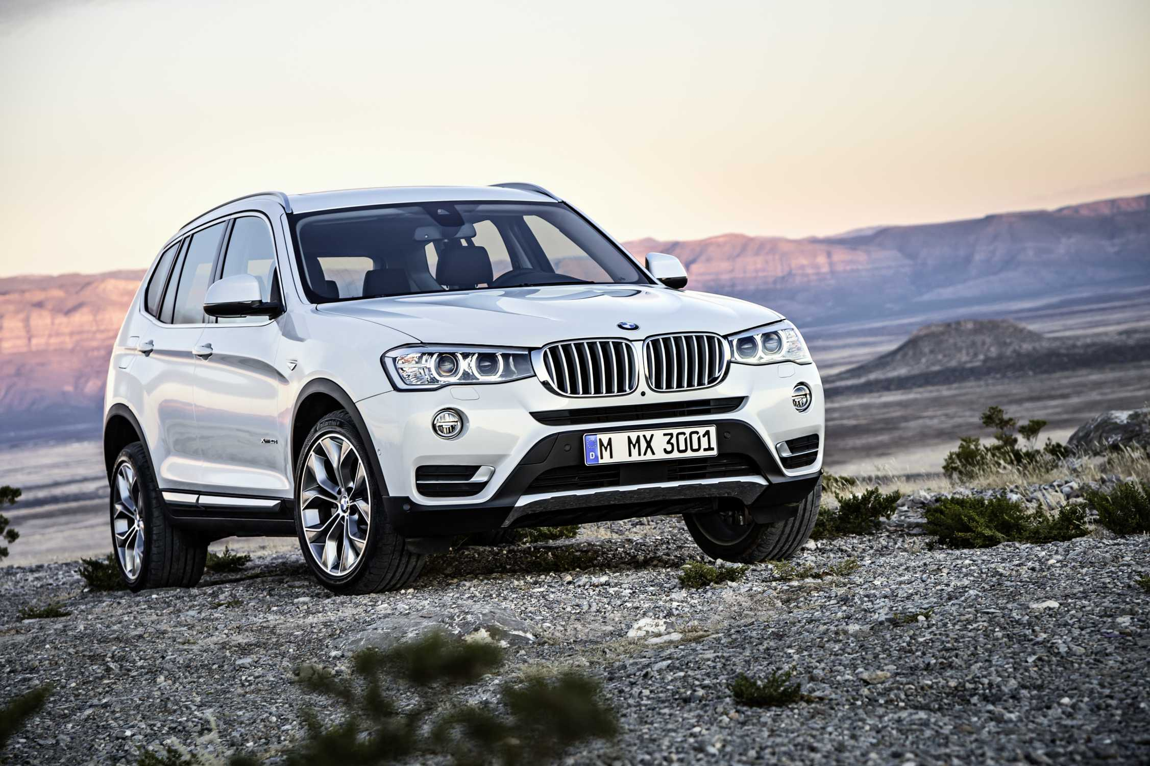 bmw the x reports among best may be compact consumer luxury suvs vs