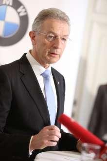 DI (FH) Gerhard Wölfel, Geschäftsführer (02/2014)