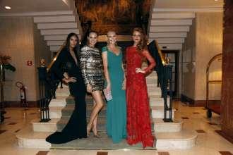 Vogue Party 2014 (02/2014)