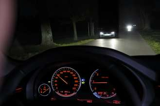 BMW Selective Beam (04/2014)