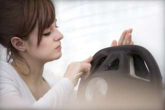 BMW Vision Future Luxury. Design process (04/2014).