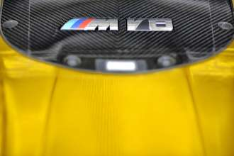 02.05.2014 to 04.05.2014, Tudor United Sportscar Championship 2014, Continental Tire Monterey Grand Prix, Mazda Raceway Laguna Seca, CA (USA). BMW Team RLL, BMW Z4 GTE. This image is Copyright free for editorial use © BMW AG