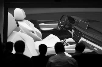 Presentation of the virtual interior model (06/14).