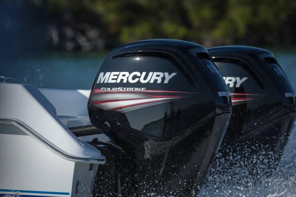 Suzuki   Outboard Reliability