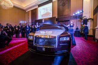 Rolls Royce Dealers >> Rolls Royce Motor Cars Arrives In Cambodia