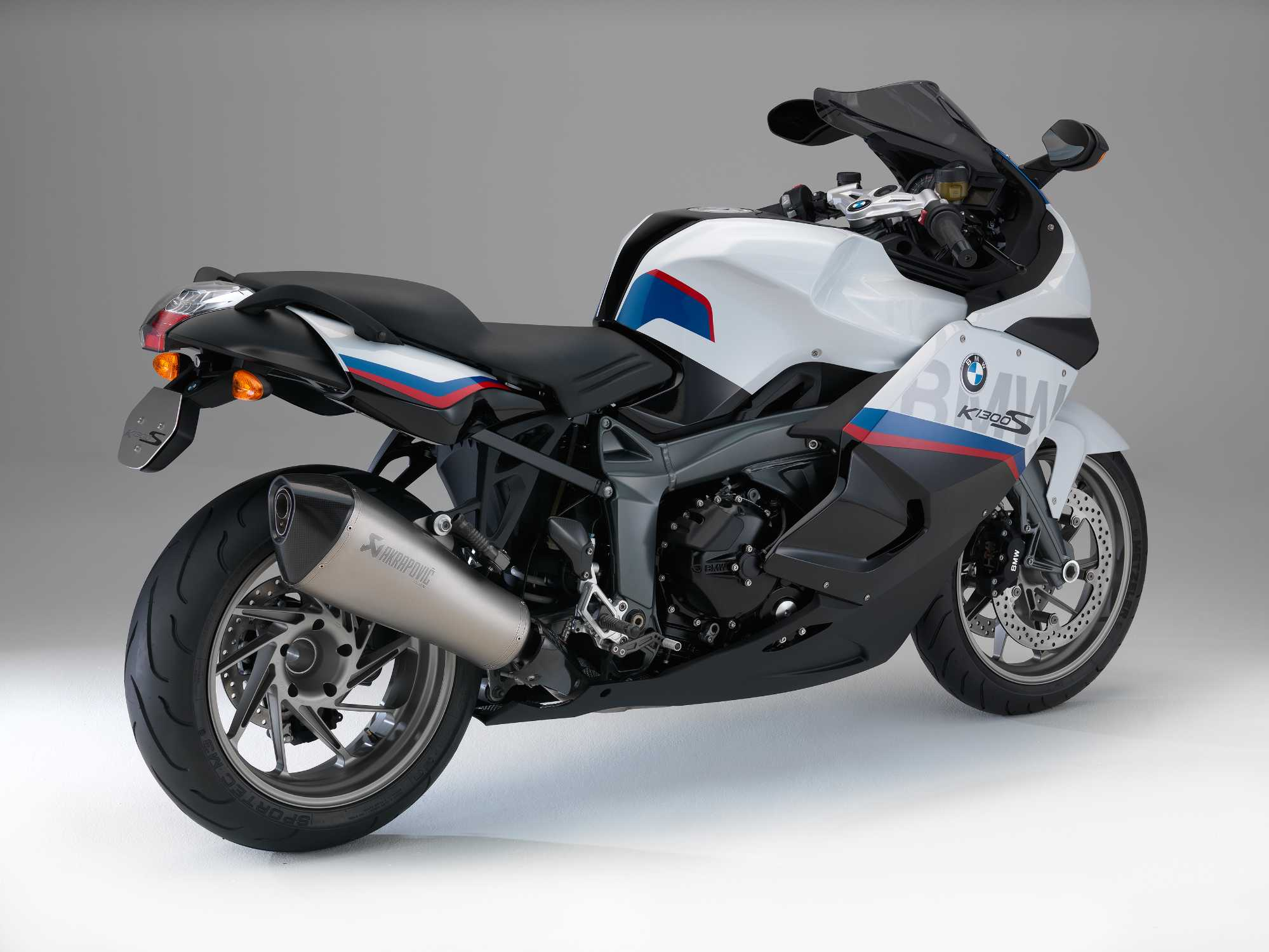Wunderlich – everything for your BMW