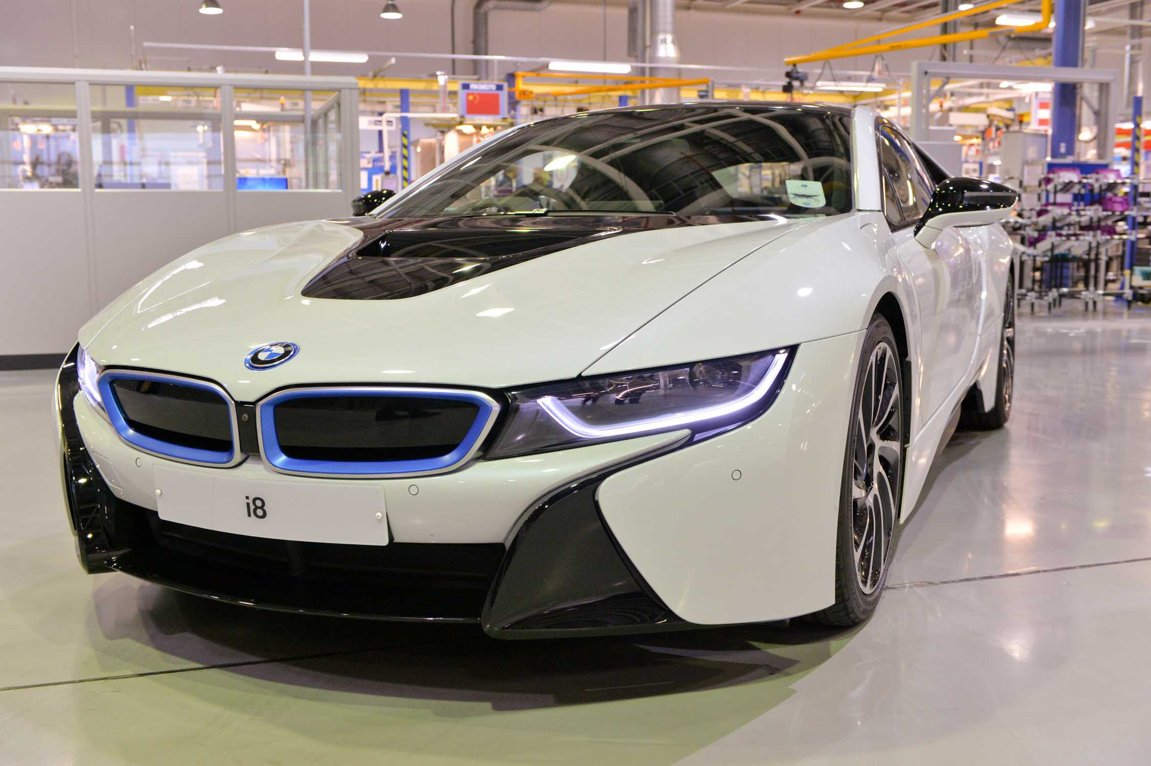 south and highres is in selling new africa hotcakes bmw like the i sale for