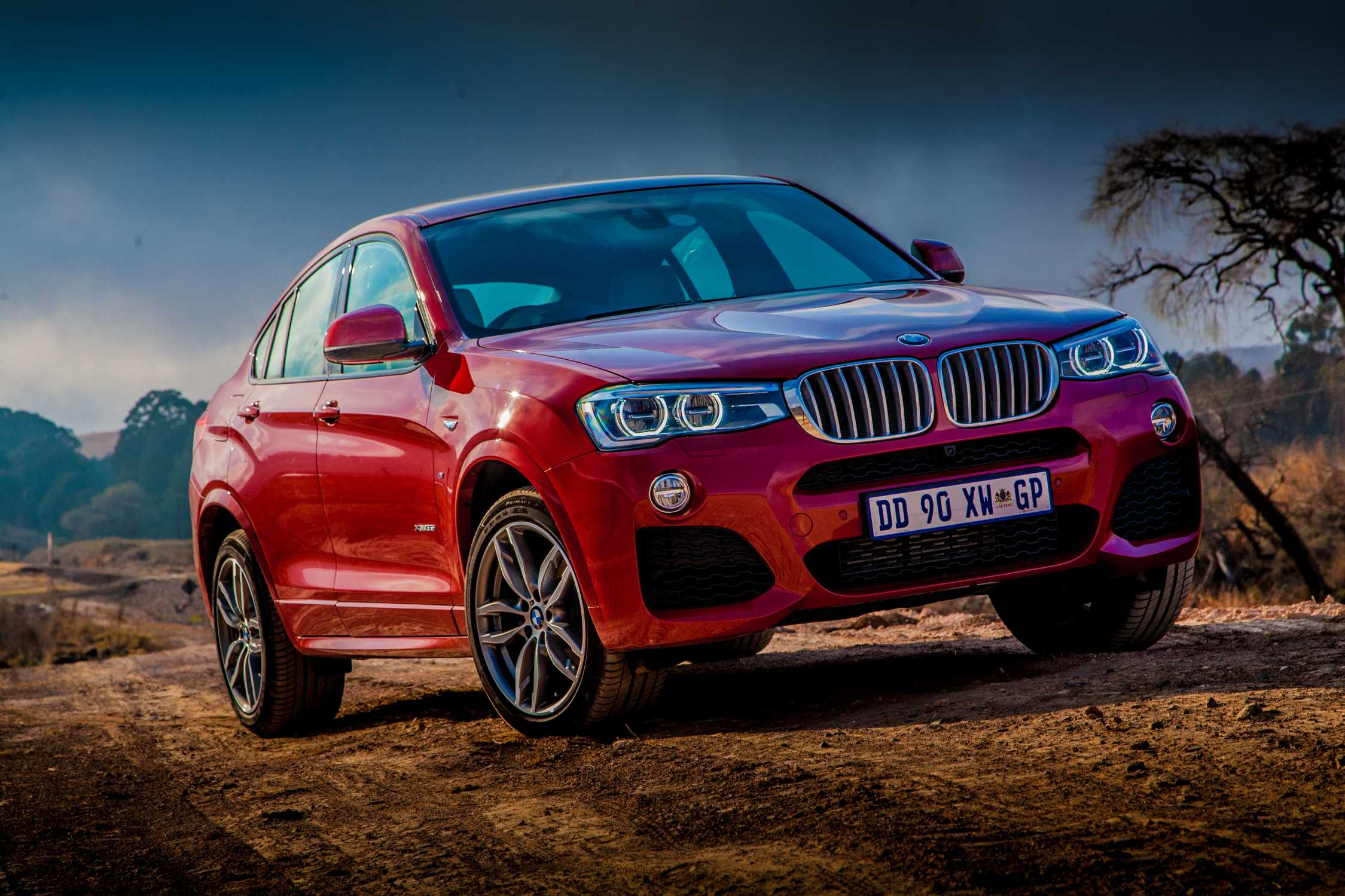 South Sound BMW >> BMW once again South Africa's top selling luxury car brand for the fifth consecutive year.