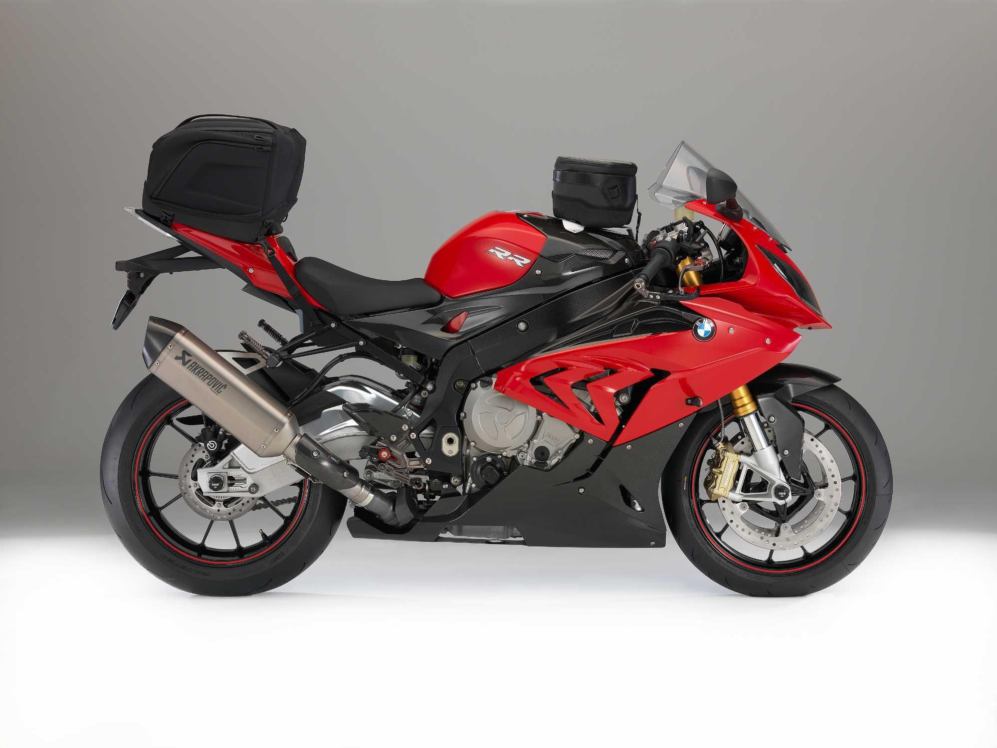 Ducati Red Rgb