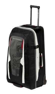 RideThe Life Bag A Bmw Make Motorrad Range nOPwk0X8